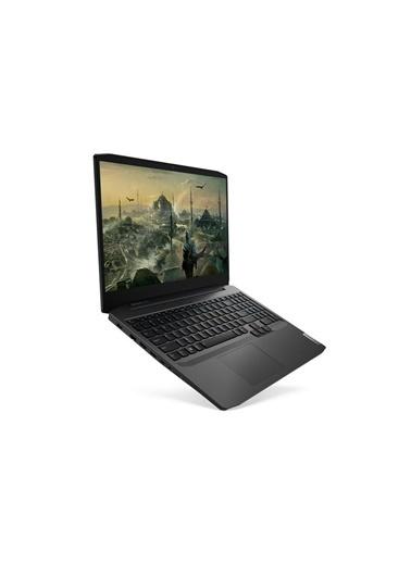 """Lenovo IdeaPad Gaming 3 82EY00CHTX Ryzen7 4800H 16GB 512SSD GTX1650Ti 15.6"""" FullHD FreeDOS Taşınabilir Bilgisayar Renkli"""